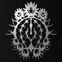 Neo Nidus Emblem