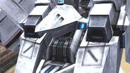 Nexus Stinger