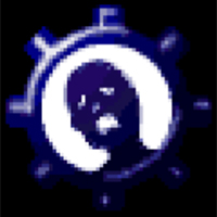 Hyptismo Emblem