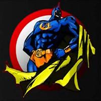 Dan Moro - Emblem