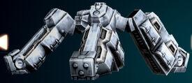 ELF-DEX-2F