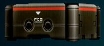 VERTEX-750-W