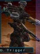 AC D Trigger 2