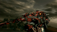 Armored Core Verdict Day Screenshot 2016-06-08 10-24-35