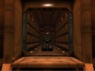 Attack Research Facility3