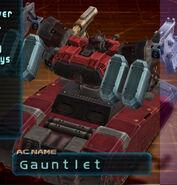 AC Gauntlet 3