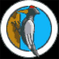 Sherbert Emblem