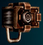 EEX-AM45