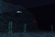 Undersea Base Off Agrea Island4