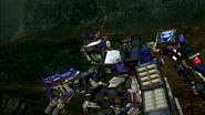 Armored Core Verdict Day Screenshot 2016-06-29 11-03-55