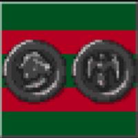 Prime Emblem