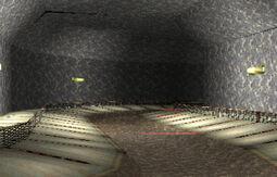 Isaac City Sewers3