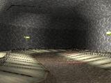 Isaac City Sewers
