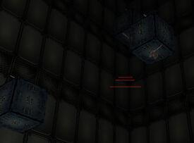 Ravens Nest HQ4