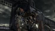 Armored Core Verdict Day Screenshot 2016-06-07 22-40-20