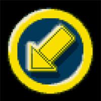 Advantage Emblem