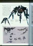 Armored core v official guaide book 0090 zps2c1a4782