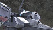 Nexus Stinger 2