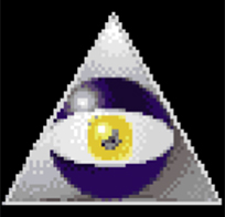 Fayde Emblem