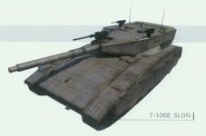 T-E106