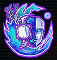 Ace - Emblem