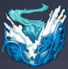 Caspian - Emblem