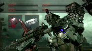 Armored Core Verdict Day Screenshot 2016-07-06 14-14-25