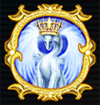 Exile - Emblem