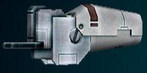 INW-DEC-00A