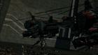 ACVD Mission08 J Image1