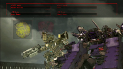 Armored Core Verdict Day Screenshot 2016-06-08 11-46-02