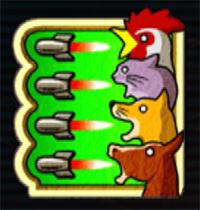 Bremen - Emblem