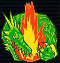 Freedom - Emblem