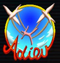 Adieu Emblem