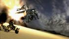 ACVD Mission10 J Image17