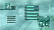 Armored Core Verdict Day Screenshot 2016-06-07 22-36-41