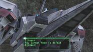 Nexus Stinger 4