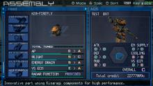 H20-firefly