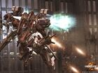 Official wallpapers Armored Core 3 01