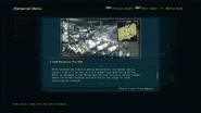 Armored Core Verdict Day Screenshot 2016-06-07 22-00-52