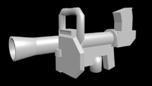 EWG-BZ-B1100render