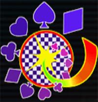Comeback - Emblem