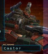 AC Castor 2