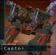 AC Castor 3