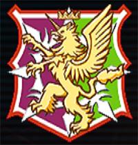 Royal Mist - Emblem