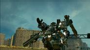 Armored Core Verdict Day Screenshot 2016-07-06 14-12-55