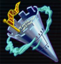 Pylon - Emblem