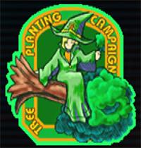 Bilbo - Emblem