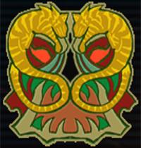 Solo - Emblem