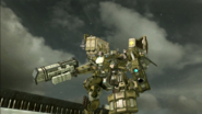 Armored Core Verdict Day Screenshot 2016-06-08 11-45-54